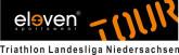 TVN Vergabeverfahren TLL, TVL und LM 2017