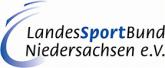 Ausschreibung Niedersächsischer Integrationspreis 2019